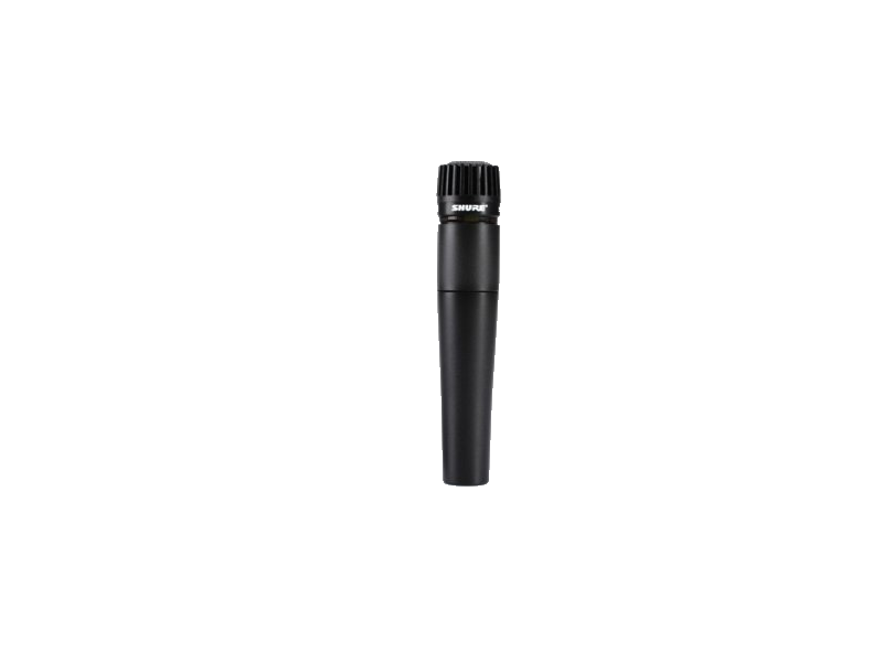 Microfoon Shure SM57